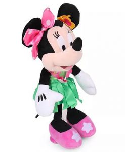 MINNIE MOUSE DISNEY TOYS GIRLS DAUGHTER