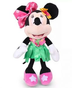 MINNIE MOUSE TOYS GIRLS DAUGHTER