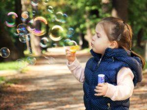 BABYS DEVELOPMENTAL EMOTIONAL MILESTONE