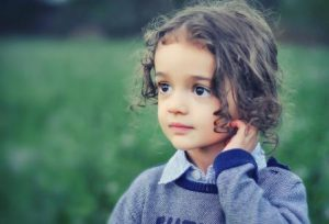 FASHION MODELLING TIPS FOR MY DAUGHTER
